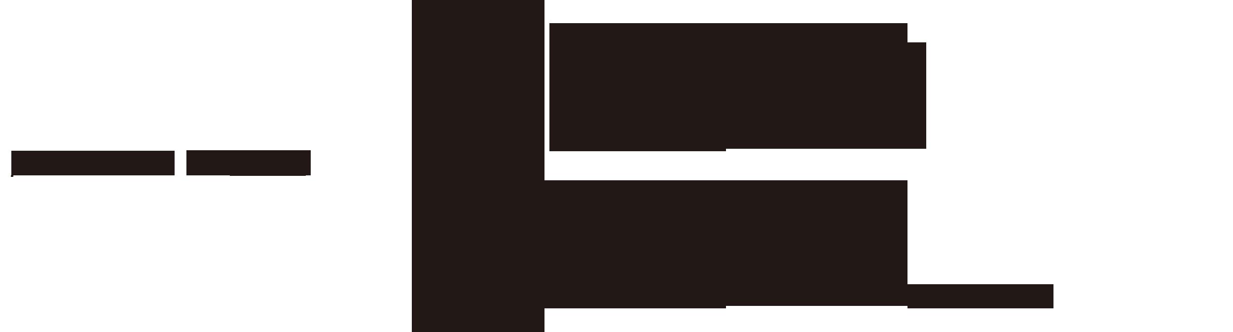 場所 沖縄県恩納村山田 363-1 お問い合わせ 098-989-0233 営業時間 OPEN 9:00~ CLOSE 17:00 定休日 木曜日・日曜日 HP http://glasstyuki.com Facebook https:www.facebook.com/tyukiglass